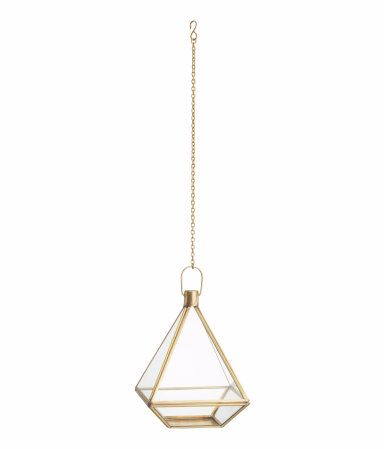 h&m hanging planter-compressed