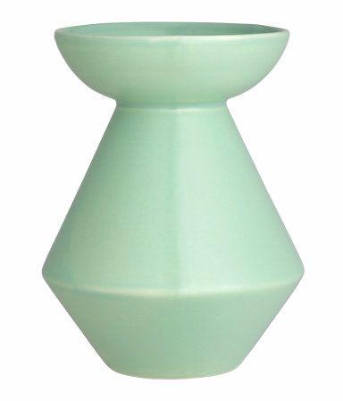 h&m stoneware vase-compressed