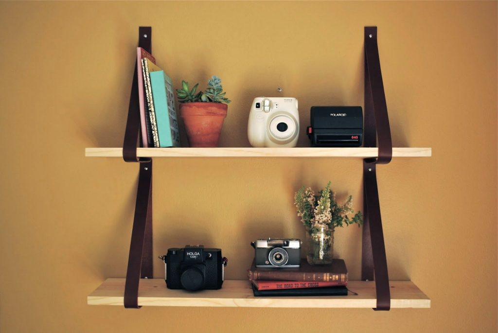 leather shelves-compressed