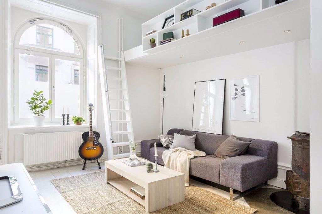 loft studio-compressed