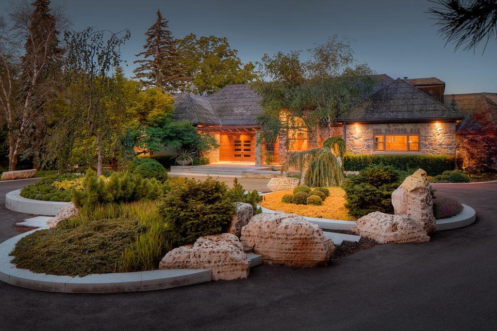 luxury-real-estate-toronto