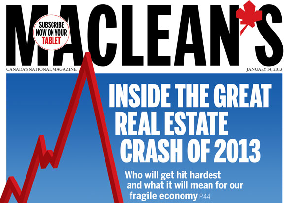 macleans-housing-market-crash