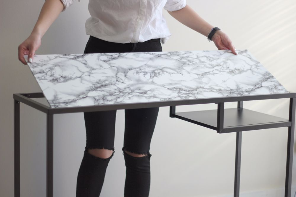 marble contact paper-compressed