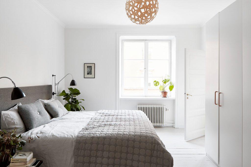 neutral bedroom-compressed
