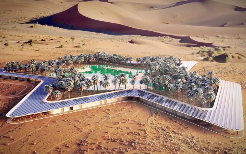 oasis-eco-resort