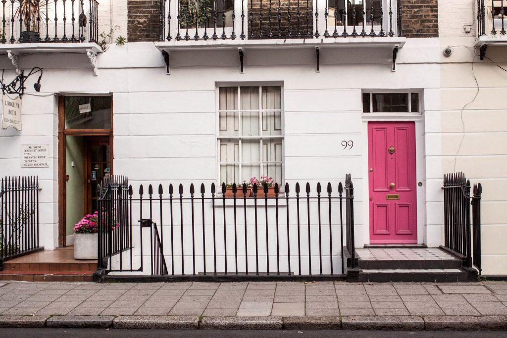 paint front door-compressed