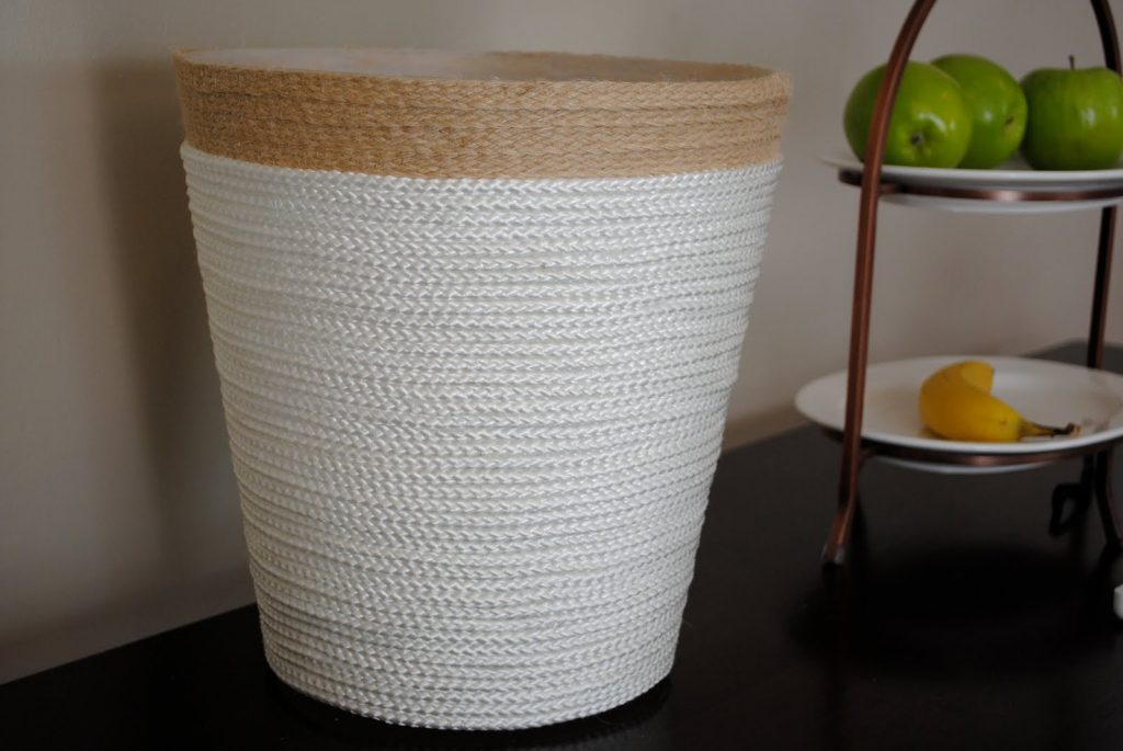 rope trash can-min
