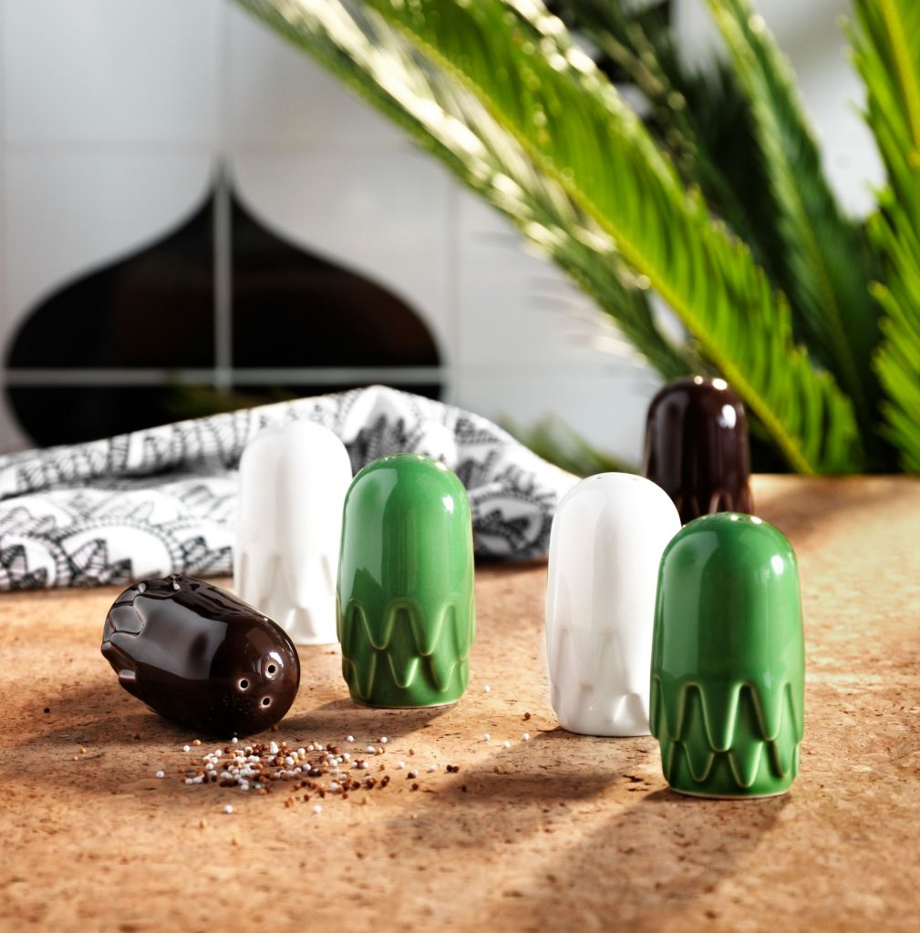 salt and pepper shakers-compressed