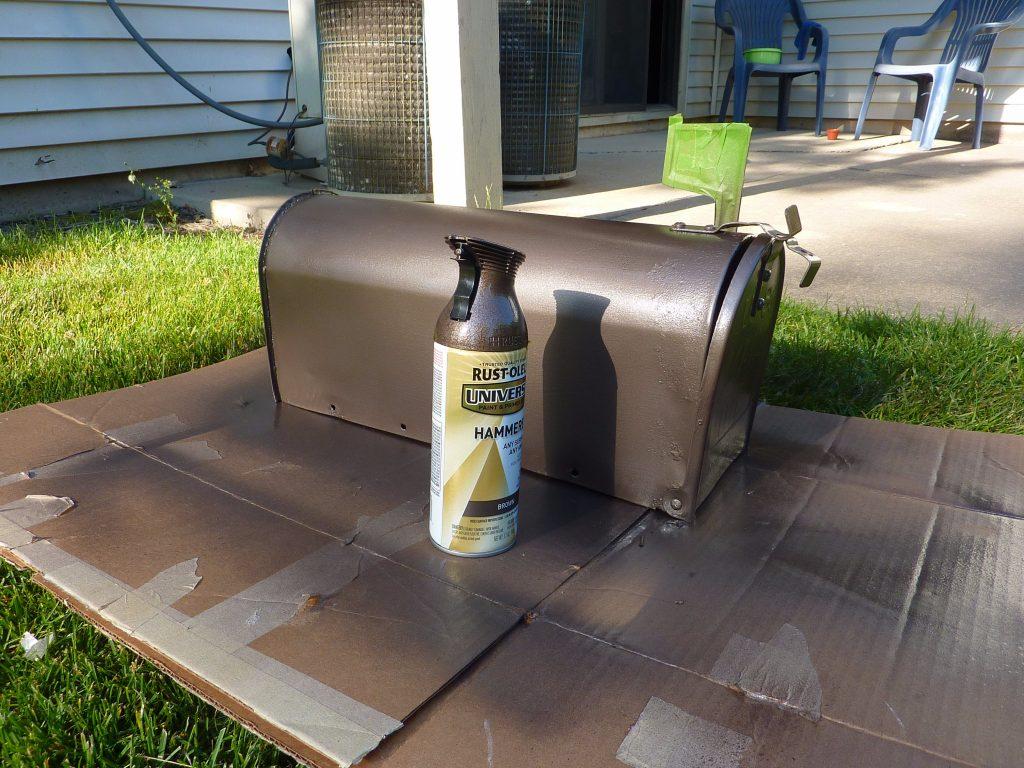 spray paint mailbox-compressed