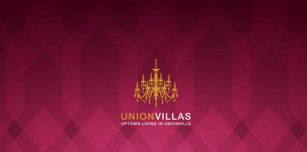 unionvillas-compressed