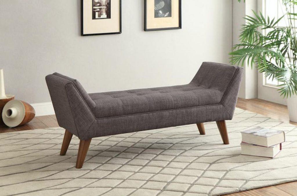 upholstered u bench wayfair-compressed