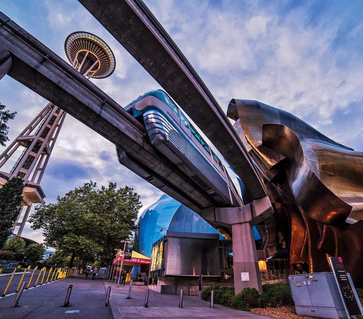 Instagramarama56_Seattle