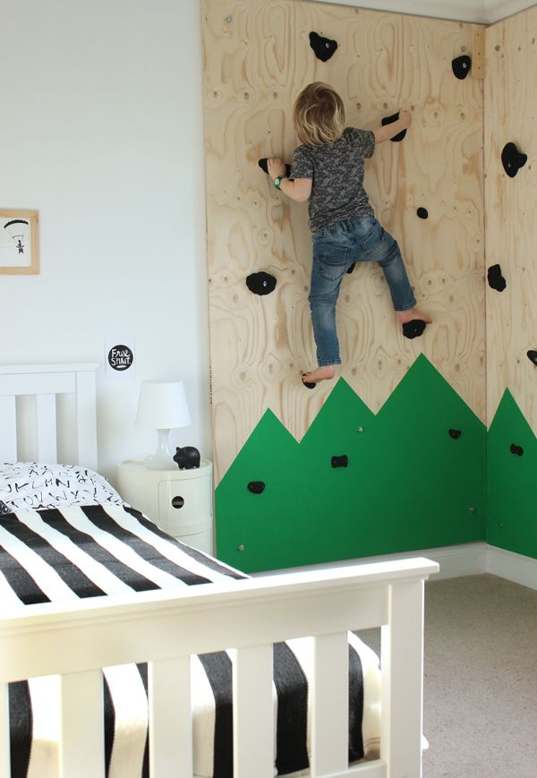 Kids-climbing-wall-compressed