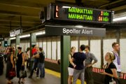 L Train Yelp reviewers-compressed