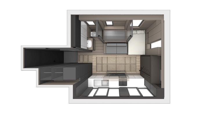 LAAB-micro-apartment-floorplan