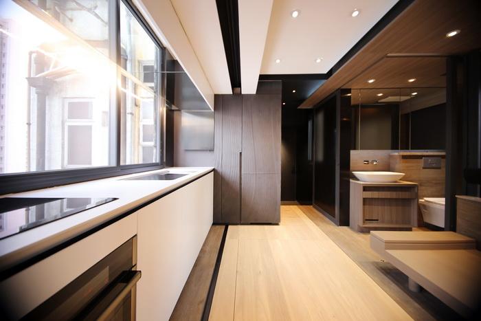 LAAB-micro-apartment