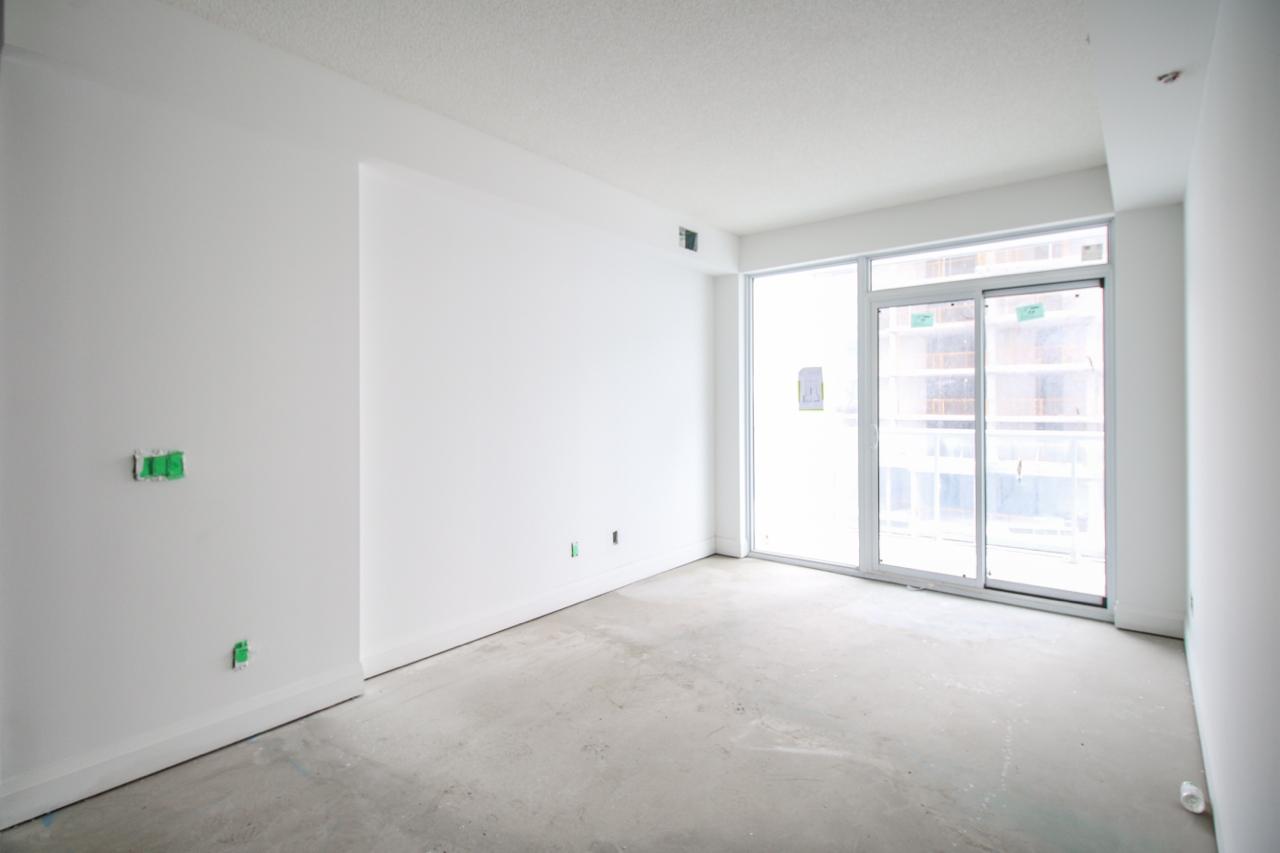 Lago_Construction_Suite