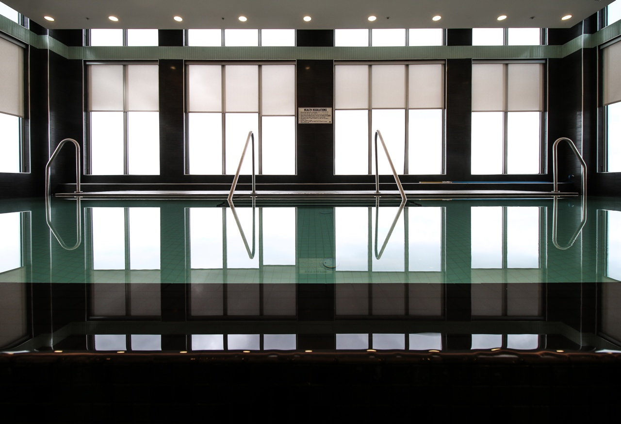 The Station_Pool2