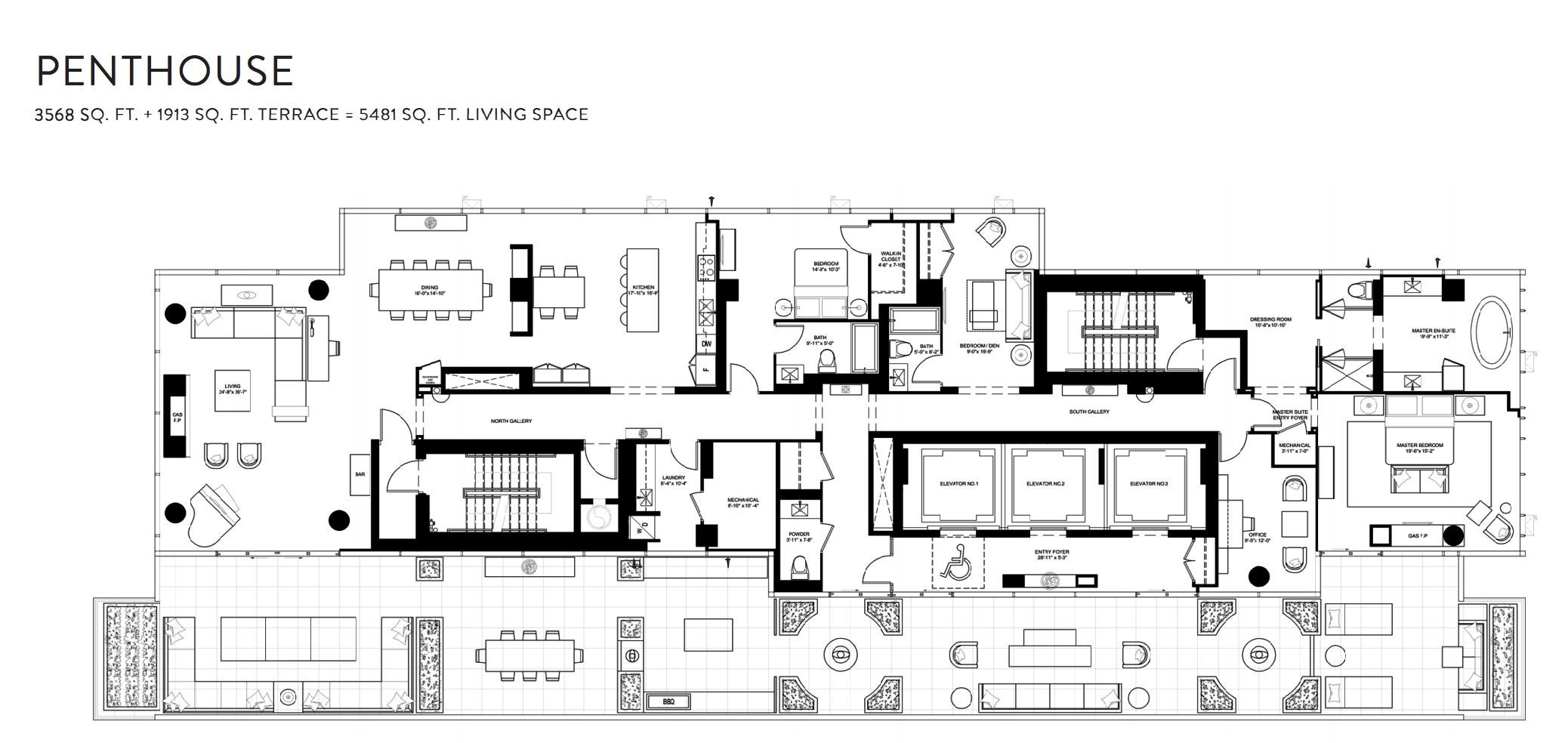 TheBond_Penthouse_Floorplan
