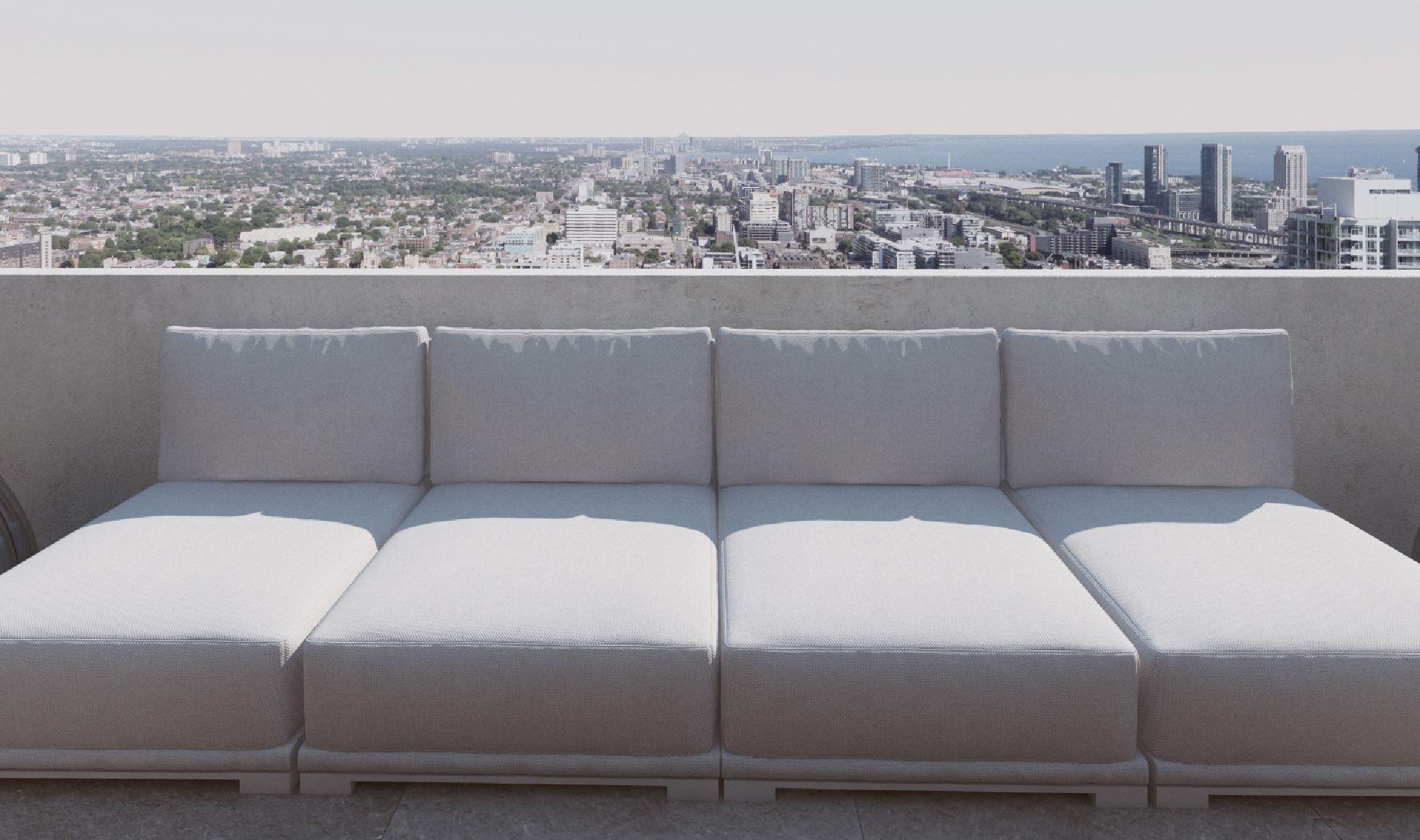 TheBond_Penthouse_Terrace