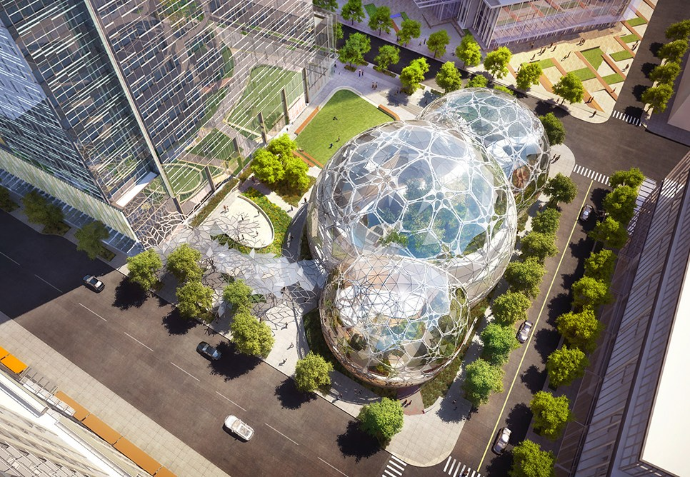 amazon-spheres-1-compressed