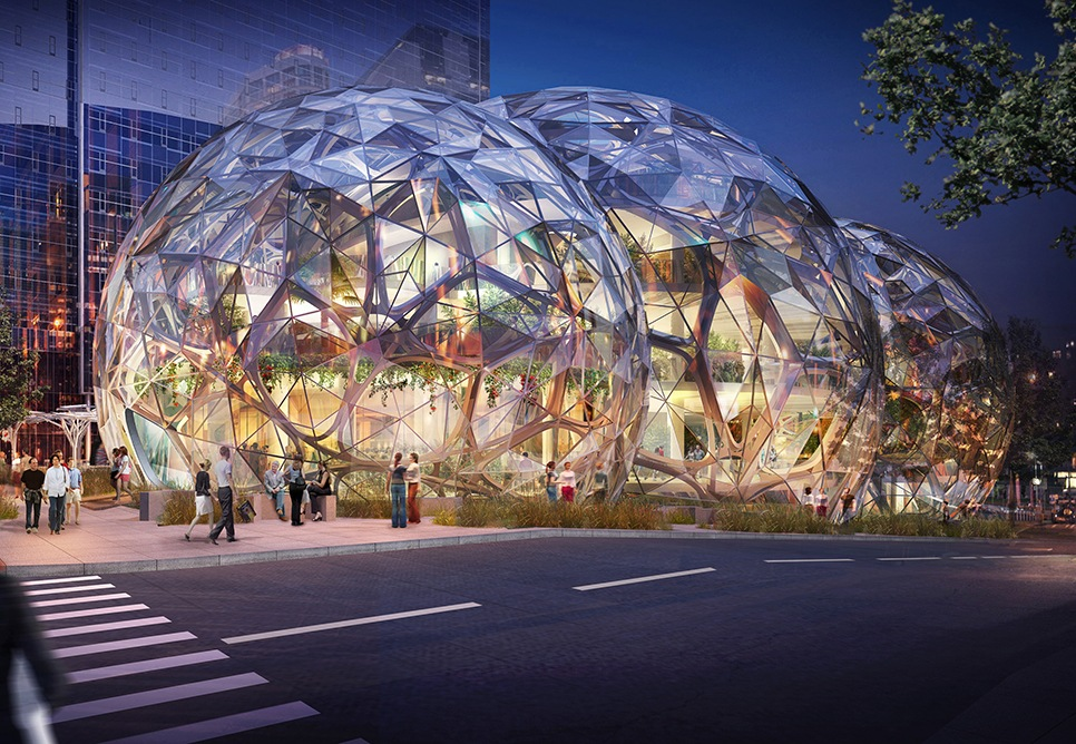 amazon-spheres-3-compressed
