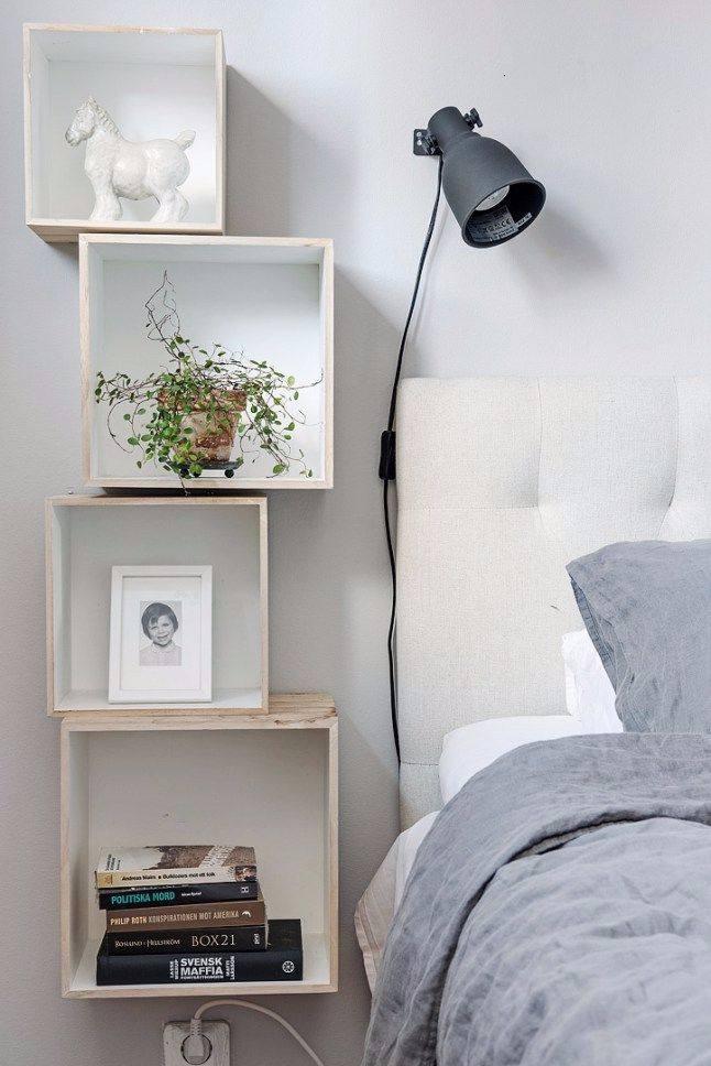 bedside table-compressed-compressed