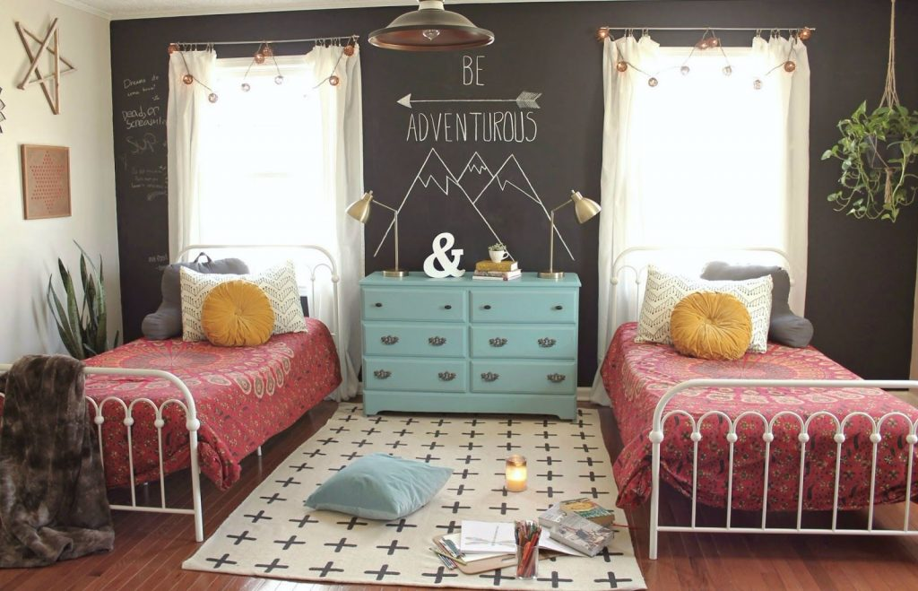 boho teen space-compressed