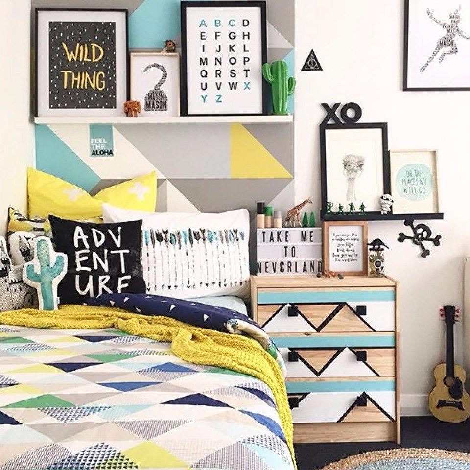 boy's room-compressed