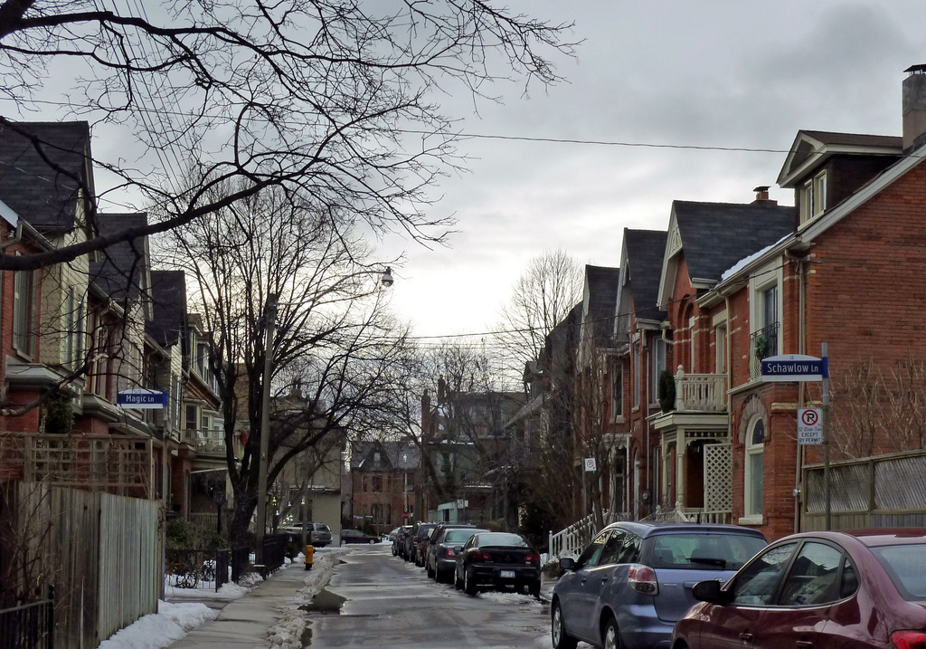 cabbagetownhouses