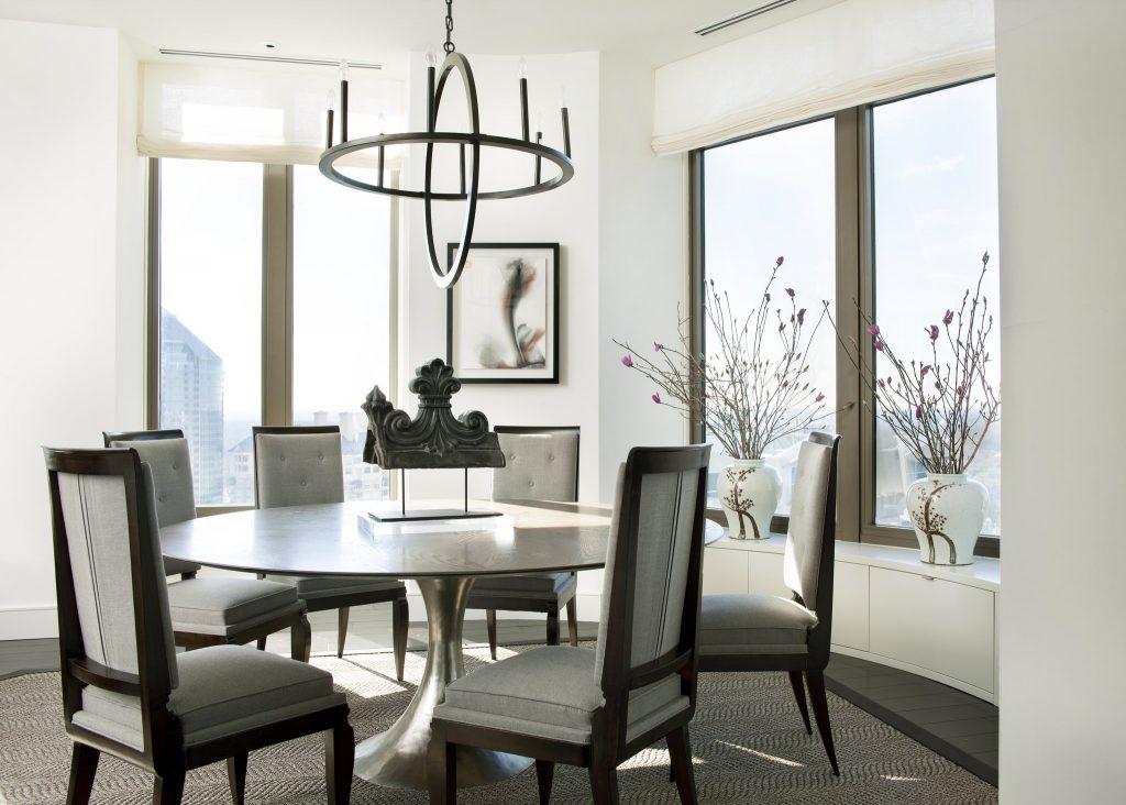 dining tables-min