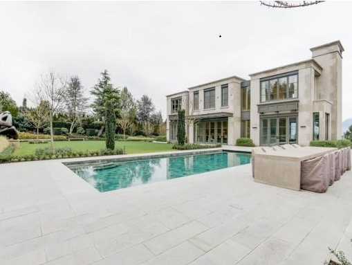expensive vancouver homes 1