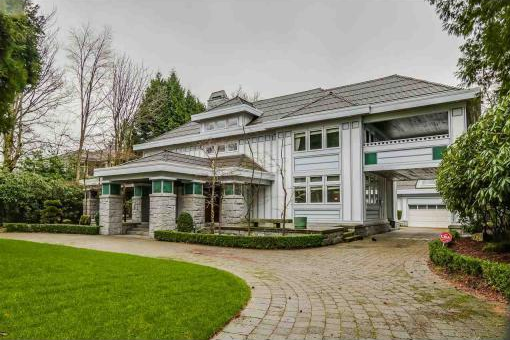 expensive vancouver homes 10