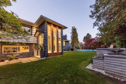 expensive vancouver homes 2