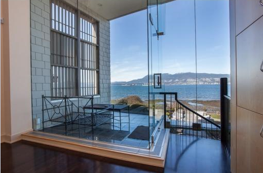 expensive vancouver homes 3