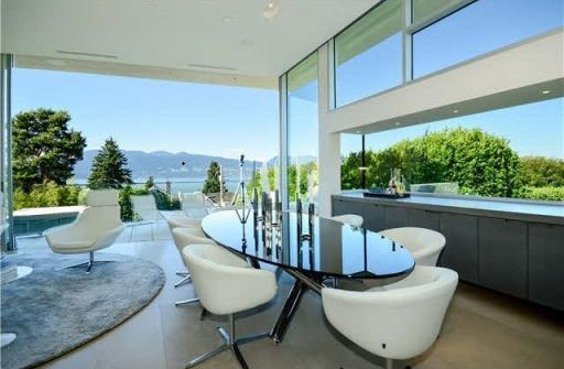 expensive vancouver homes 5
