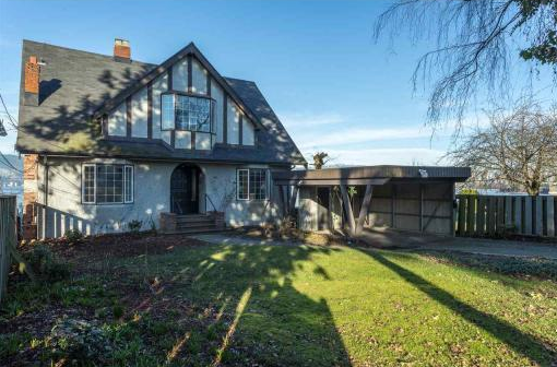 expensive vancouver homes 7