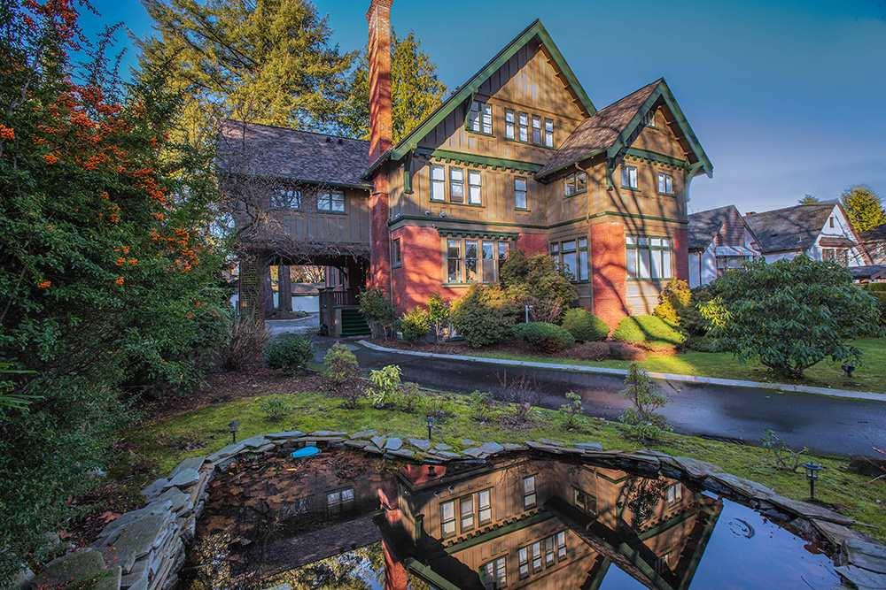 expensive vancouver homes 8