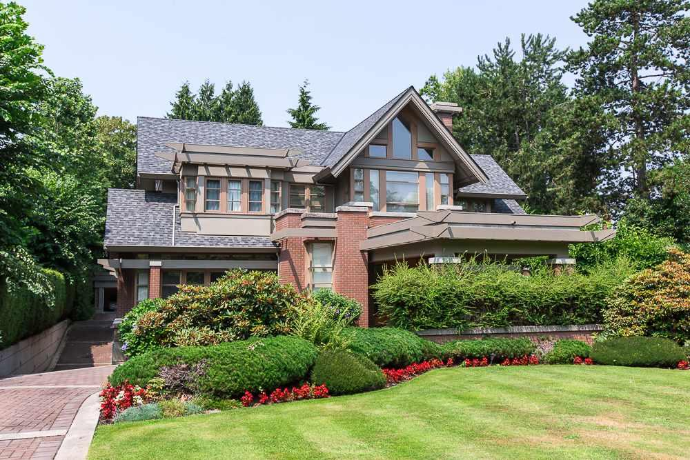 expensive vancouver homes 9