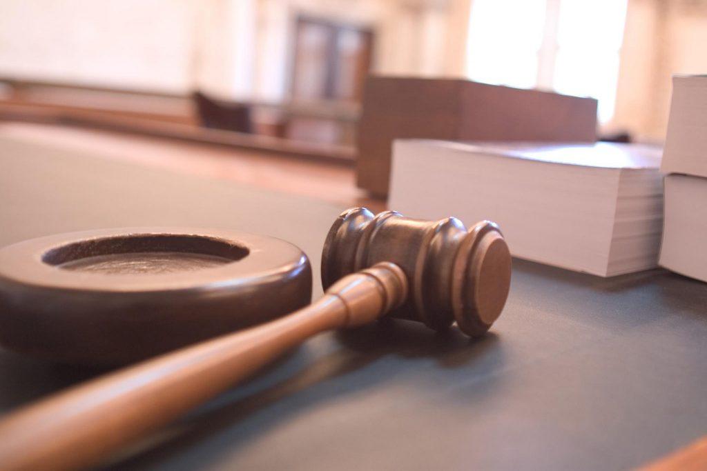 gavel-treb-lawsuit