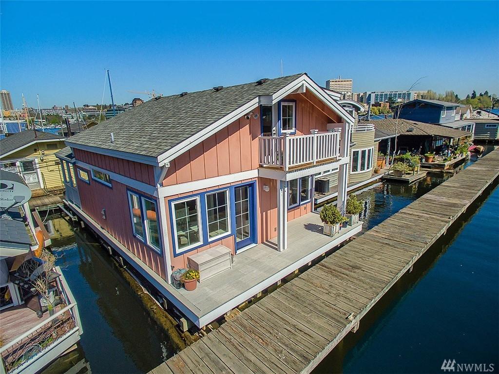 houseboat-4