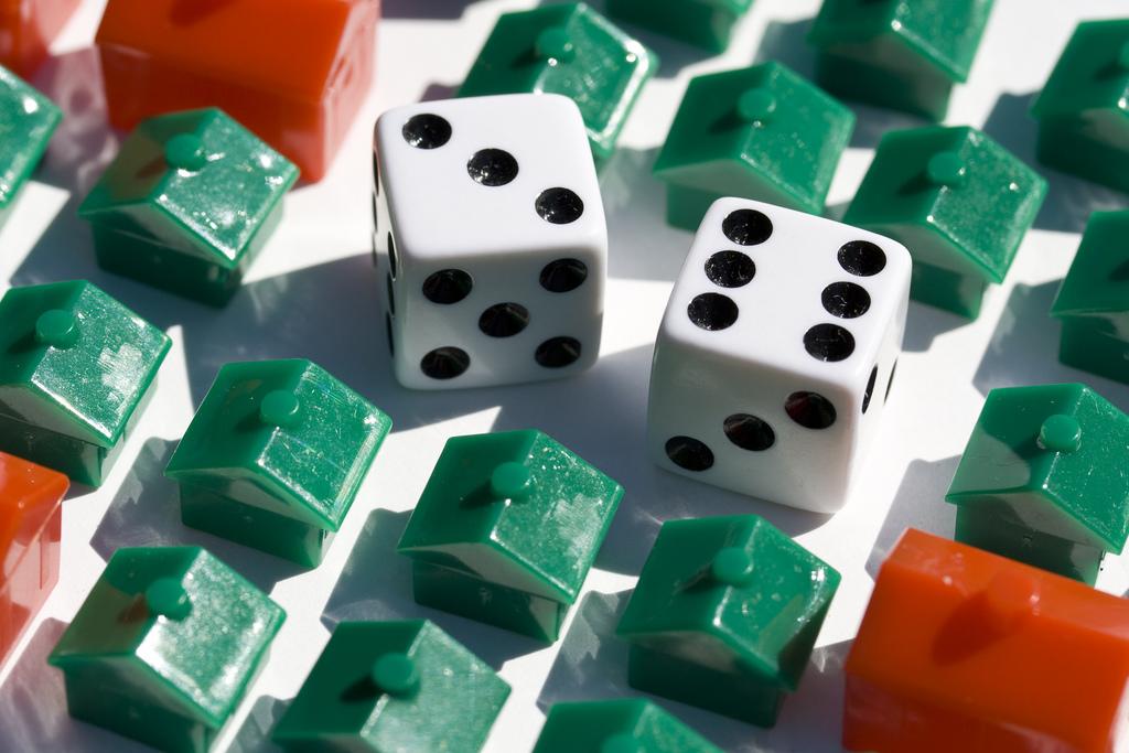 housing-market-crash