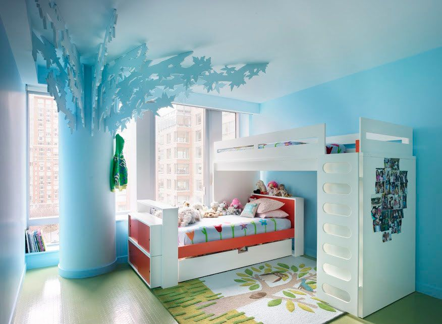 kids room-compressed