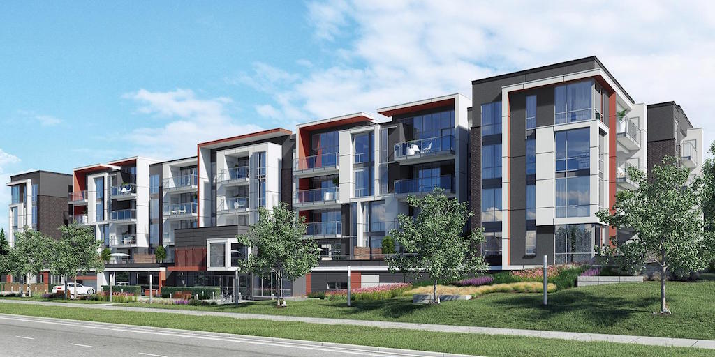 mattamy_homes_the_residences_of_creekshore_common_exterior_rendering