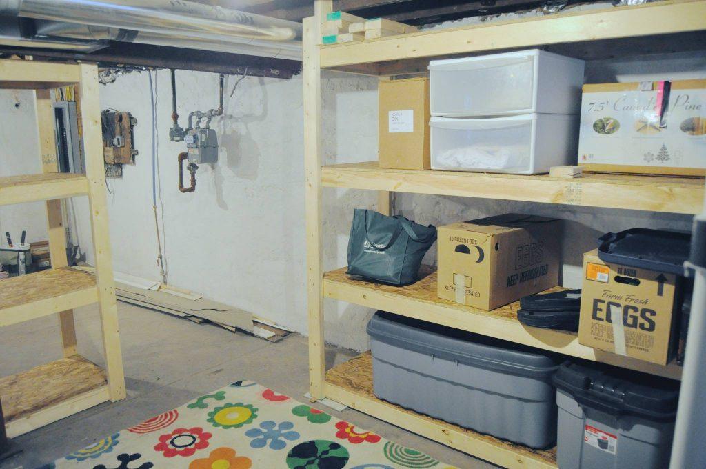 organize garage label-compressed