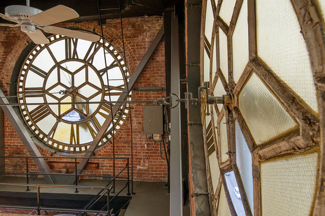 penthouse clock tower 5