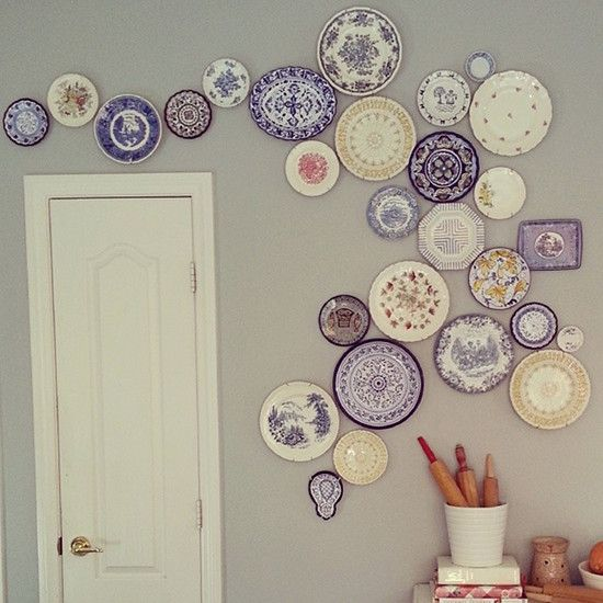 plates-compressed