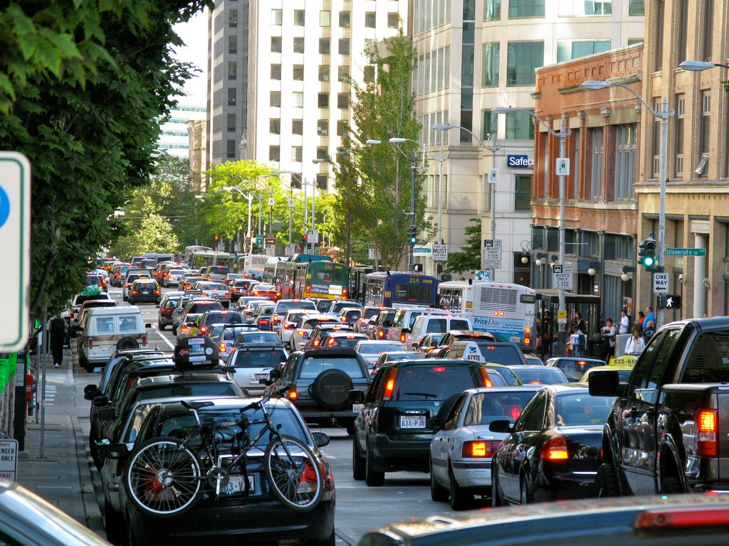 seattle traffic-compressed
