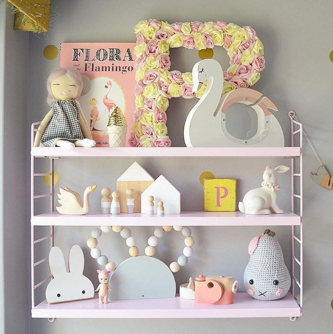 kids-room-shelfie