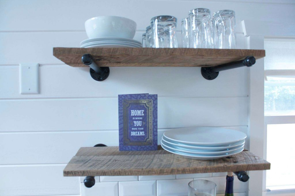 tiny house open shelving-compressed